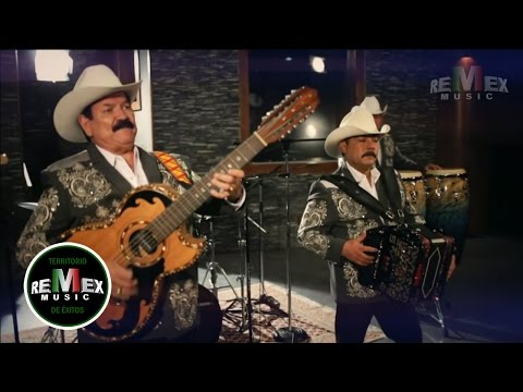 Cardenales de Nuevo León - Que nadie sepa (Video Oficial)
