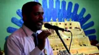 Batticaloa Vantharumoolai Vishnu School Prize Giving 2014