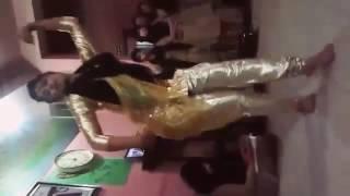 Bangla Hot Ass Shaking Dance..2016