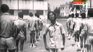 Harjit Chirodin Thakbe