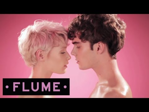 Disclosure - You & Me (Flume Remix) [Official Video] Mp3
