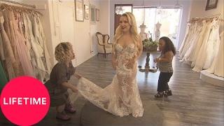 Little Women: LA: Elena