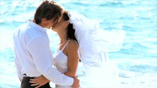 BlueBay Group - Romance - Bring delight into your life
