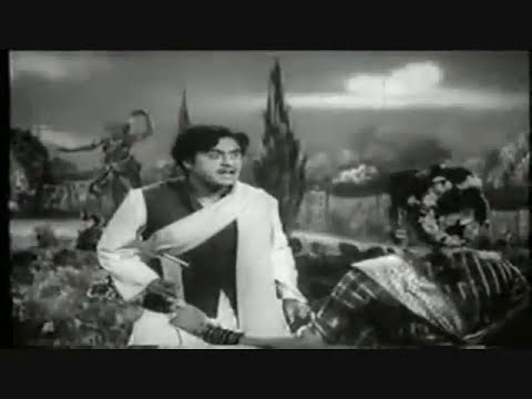 Xxx Mp4 Main Bangali Chhokra Kishore Kumar Asha Bhosale O P Nayyar Q J Ragini1958 A Tribute 3gp Sex