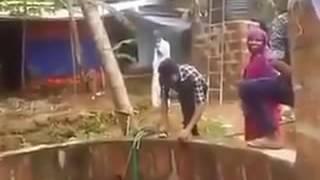 malayalam comedy     kerala whatsapp funny video 2015