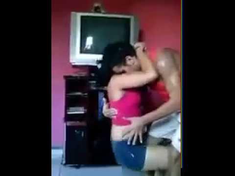 Xxx Mp4 Bhojpuri Pyar Ho Gayil Bihar 3gp Sex