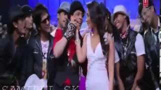 Bangla song hindi video.