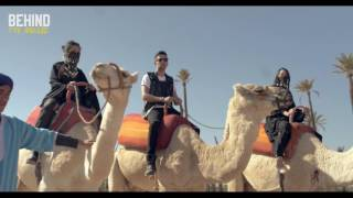 Zack Knight | Behind The Music