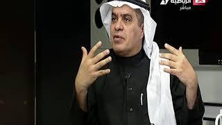 Saudi Sport 2017-12-12 فيديو برنامج #صحف يوم الثلاثاء