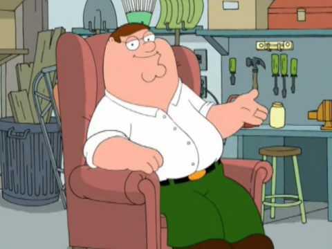 Xxx Mp4 Family Guy Side Boob 3gp Sex