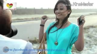 Bangla Funny Natok - Moyda Bidda/ বাংলা হাসির নাটক - ময়দাবিদ্যা - Uploded By - AngryBird.ST Media