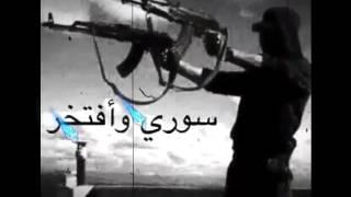 احلاه اغاني سوريا ودير الزور 😌