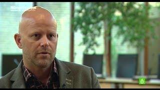 Dinamarca: modelo de ahorro eliminando ayuntamientos - Equipo de Investigación