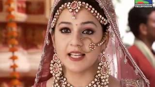 Dekha Ek Khwaab - Episode 156 - 3rd July 2012