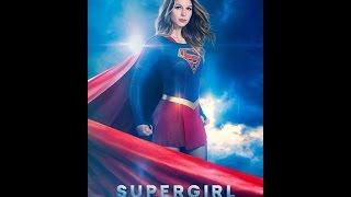 Watch Supergirl S02E09 2017 720p HD [LINK IN THE DESCRIPTION] | مشاهدة المسلسل Supergirl  م02 ح09
