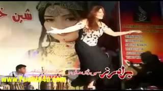 Best Sonu Lal new mast hot pashto dance Nazoona Lwany   Best of Suno Lal