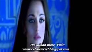 Hot Aishwarya Rai naked Bollywood indian video