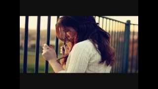 Akhiyan nam nam hoyan - Upcoming  Bollywood Movie  2015 Beautiful Song