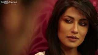 Chitrangda Singh Message | Inkaar Movie