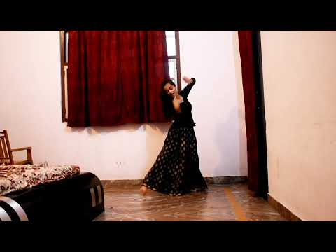 Xxx Mp4 Dil Diyan Galna Dance Cover Tiger Zinda Hai Classical Katthak Dance By Yachi Varshney 3gp Sex