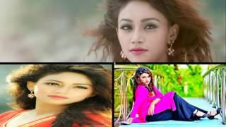বাংলা সিনেমার আর এক তারকা হতে চলেছেন যে জলি | Actress Jolly | Bangla Movie | Bangla Latest News