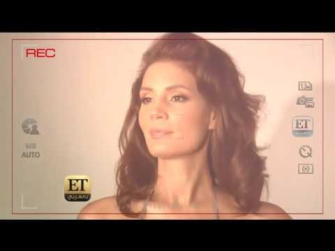 Xxx Mp4 ET بالعربي Ayca Varlier تعود في مسلسل العنبر 3gp Sex