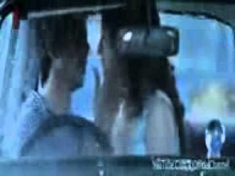 anushka sharma sex scene with shahid kapoor