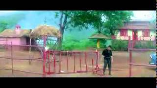 Pardesi Pardesi Sad   Raja Hindustani   Aamir Khan & Karisma Kapoor   Suresh Wadkar & Bela   YouTube