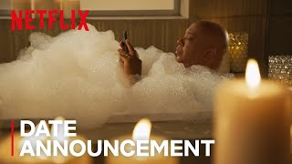 All About The Washingtons | Date Announcement [HD] | Netflix