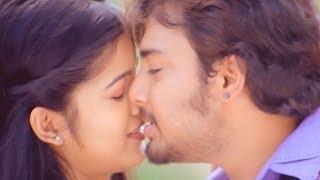 Chanakyudu Movie || Andhala Mahila Video Song || Tanish,Ishita Dutta