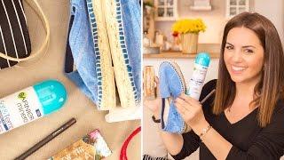 Yeni Sezon Alışverişi | Kozmetik, Giyim | İrem Güzey
