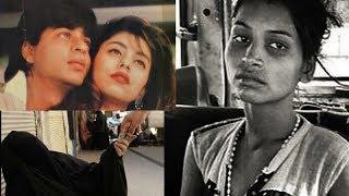 হায়রে নিয়তি !এক সময়ের সেরা নায়িকা এখন রাস্তায় ভিক্কা করে । One of the best actresses of now begged