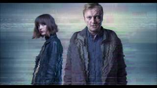 Rellik: Episode One - Review