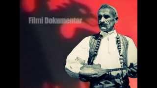 FILM DOKUMENTAR DERVISH SHAQA