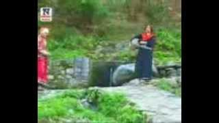 DHOBAN PANI LENA NU CHALI.mp4