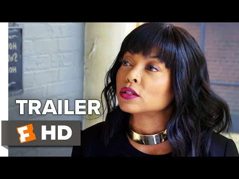 Acrimony Final Trailer (2018)   Movieclips Trailers - YouTube Alternative Videos Watch & Download