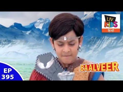 Xxx Mp4 Baal Veer बालवीर Episode 395 Baal Veer Goes To The Himalayas 3gp Sex