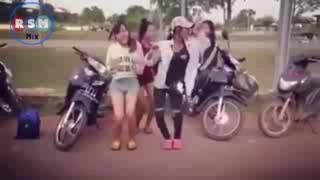 Dy Bek remix 2017