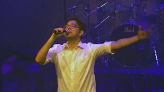 Moner Manush (Live)   Anupam Roy Live in Sydney   Coke Studio   অনুপম রায়