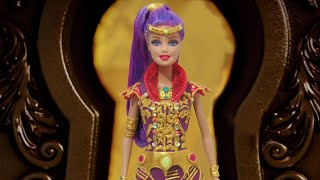 Play Doh Dove Cameron  Disney Descendants Genie In The Bottle  Inspired Costume