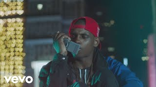A$AP Mob - Trillmatic (Explicit) ft. A$AP Nast, Method Man