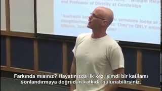 Tüm Zamanların En İyi Konuşması - Gary Yourofsky