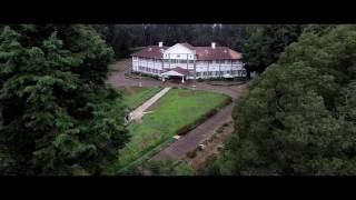 Karvva | Official Trailer -2  Full HD | KANNADA MOVIE | 2016 | HORROR THRILLER