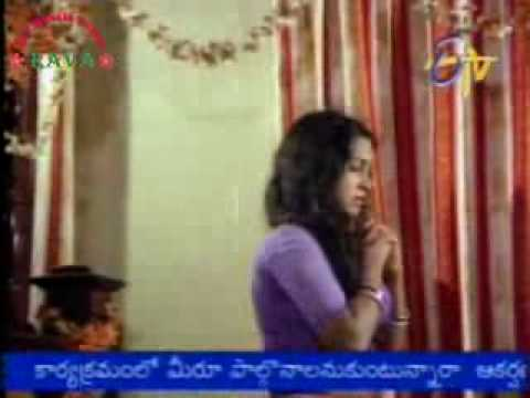 Xxx Mp4 Radhika First Night With Chiru 3gp Sex