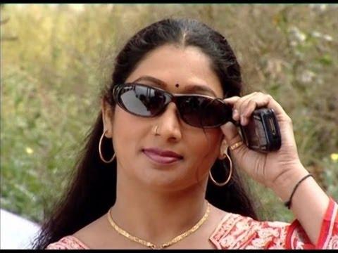 Xxx Mp4 Kannada Comedy Navirodu Heege Episode 4 3gp Sex