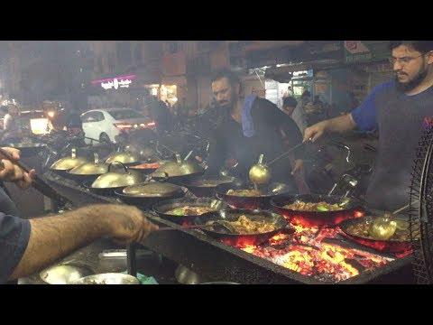 Xxx Mp4 Bombay Koyla Karahi Street Food Of Karachi Pakistan 3gp Sex