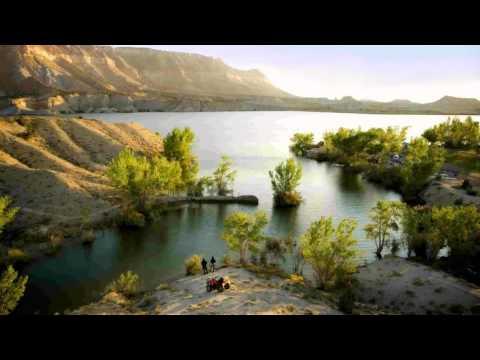 Xxx Mp4 Dan Seals Amp Marie Osmond Meet Me In Montana 3gp Sex