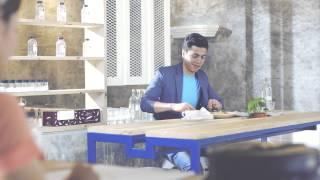 [MV] Daiyan Trisha - Jatuh