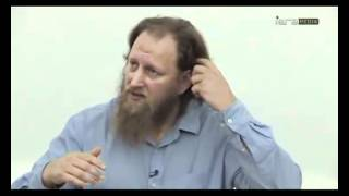 Abdur Raheem Green is talking about his Wife