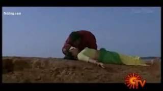 Tamil hot actress Vineetha hot scene with prabhu